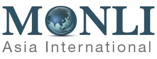 Monli - Otro sitio realizado con WordPress