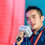 Nº 10 Wang Yue (7.000 millones de yuanes)