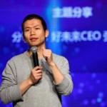 Nº 4 Zhang Bangxin (13.000 millones de yuanes)
