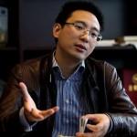 Nº 6 Wu Qiang (10.000 millones de yuanes)