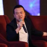 Nº 7 Lin Qi (9.500 millones de yuanes)